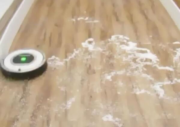 תמונת נושא עבור כלים רובוטים לאינסטלציה