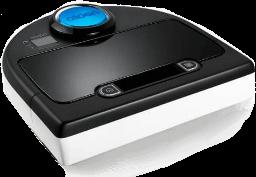 Neato BotVac™ 85D - שואב אבק רובוטי