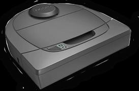 Neato BotVac D3 - שואב אבק רובוטי
